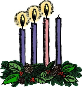 Advent3rdSunday