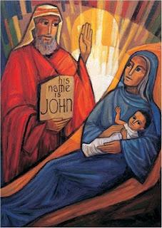 Birth_John_-Baptist