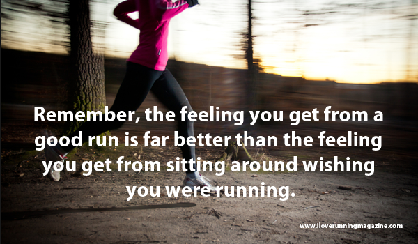 running-quotes-for-running-quotes-gallery-december-2015-4