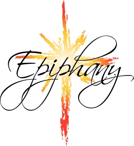 Epiphany-Star-Word-Art