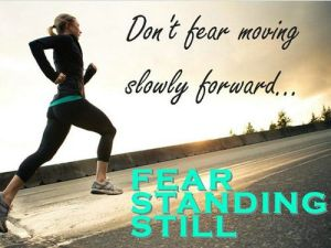 Girl-Running-Motivational-Quotes