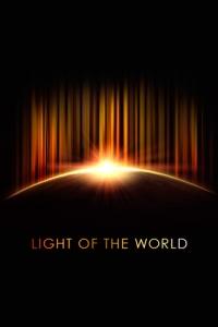 light-of-the-world-Sept-2-2012