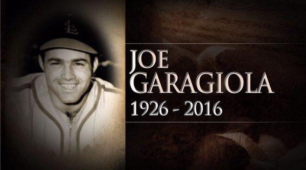Joe-Garagiola-Twitter