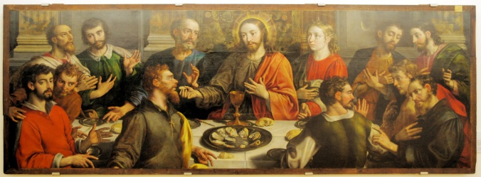 The_Last_Supper,_Museu_de_Évora_-_Apr_2011.jpg