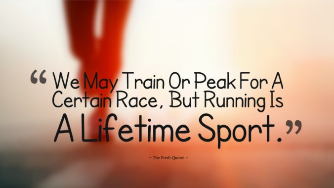 We-May-Train-Or-Peak-For-A-Certain-Race-But-Running-Is-A-Lifetime-Sport.-»-Alberto-Salazar-800x450