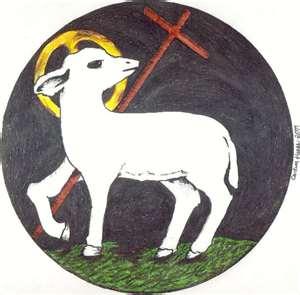 lamb-of-god-13