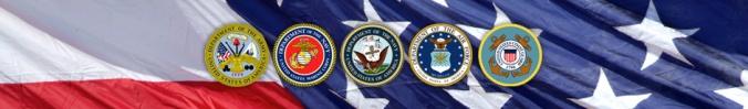 MilitaryGSA_Banner.jpg