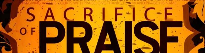 sacrifice-of-praise_t-960x250