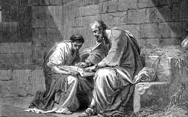paul-and-timothy