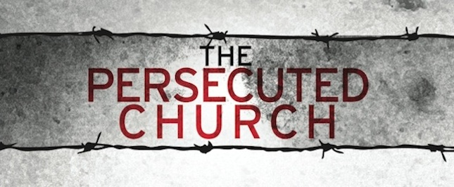 persecuted.jpg