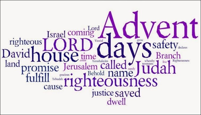 advent-quote