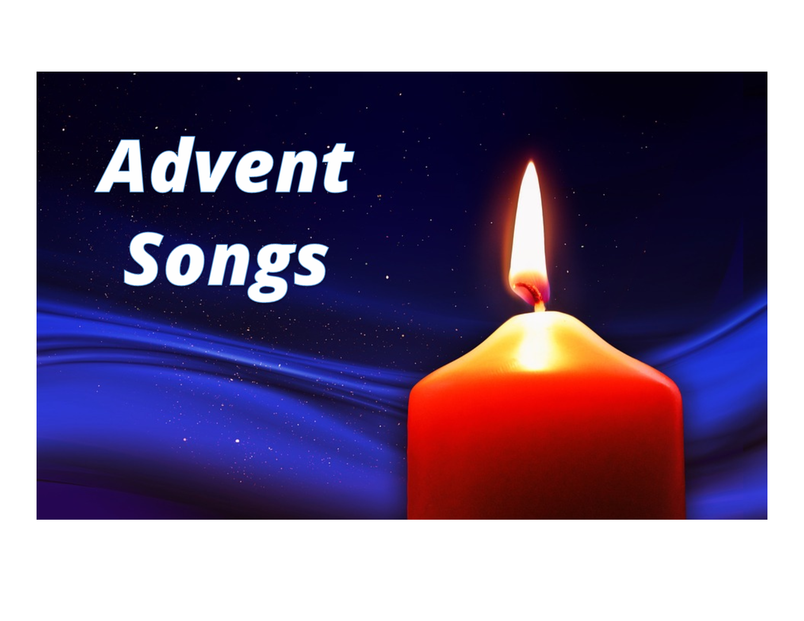 Advent songs.png