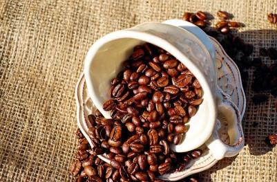 coffee-1576537_640