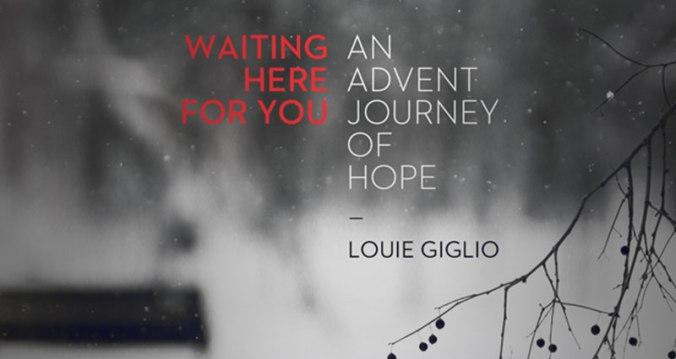 giglio_book_content