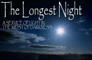 longestnight2