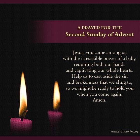 second-advent