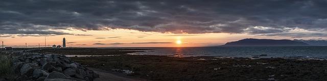 panorama-2098812_640.jpg