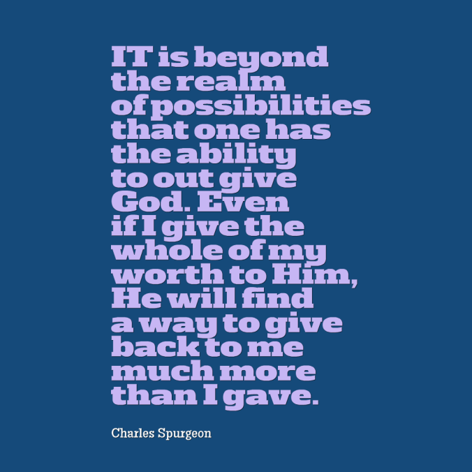 quotescover-PNG-75