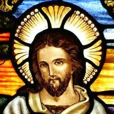 f4912-jesus