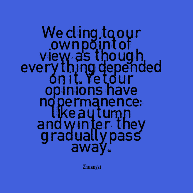 quotescover-PNG-92