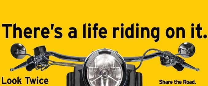 TxDot-Motorcycle-Awareness-Month-750x500-PG