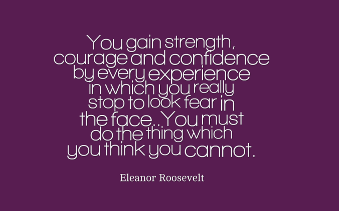 quotescover-PNG-34.png