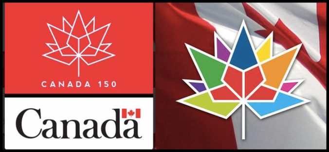 canadafooterweb-750x348