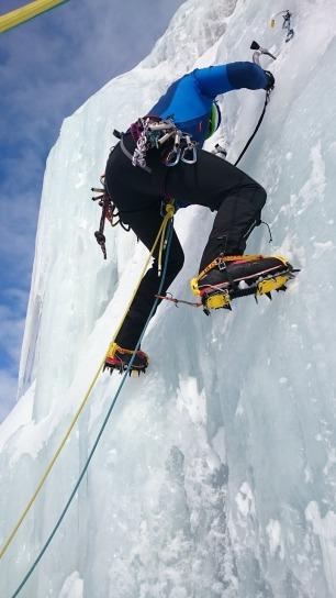 ice-climbers-1247609_1280