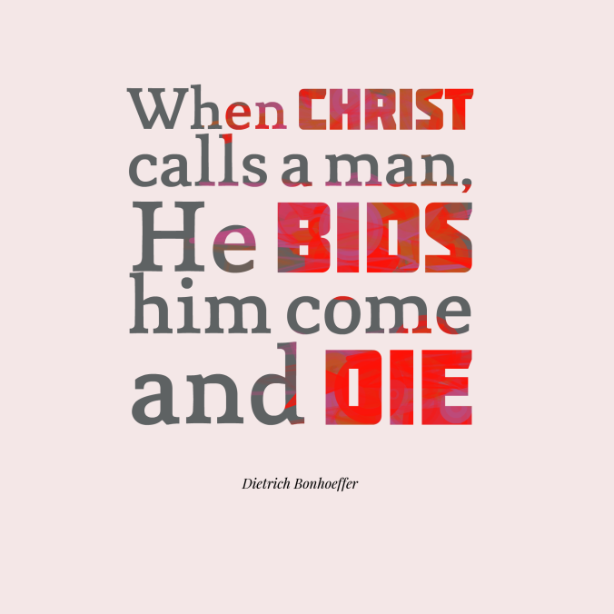 quotes-When--Christ-calls-a.png