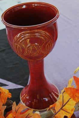 ceremonial-cup-1034863_640.jpg