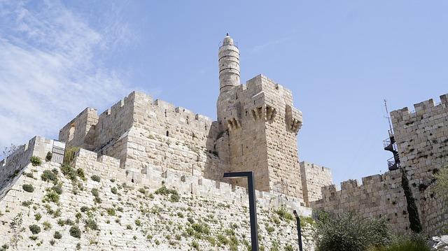 jerusalem-331382_640.jpg