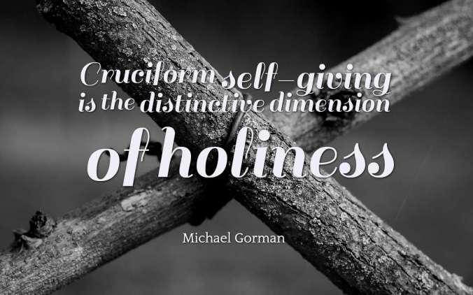 quotes-Cruciform-self-givin