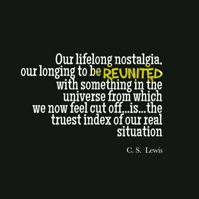quotes-Our-lifelong-nostalg.jpg