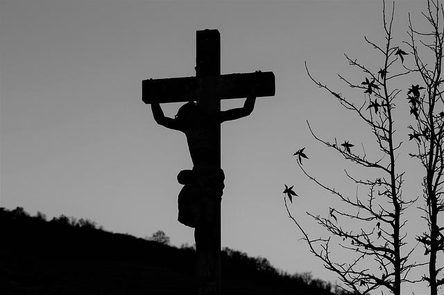 cross-1872550_640.jpg