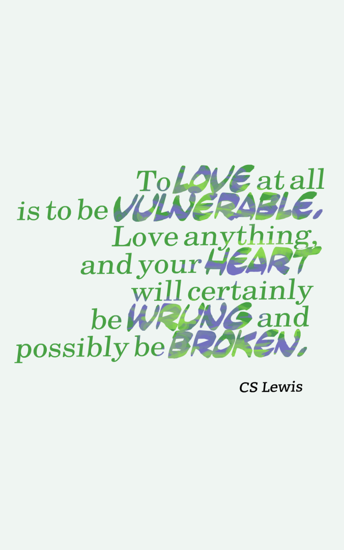 quotes-To----love-at-all-is