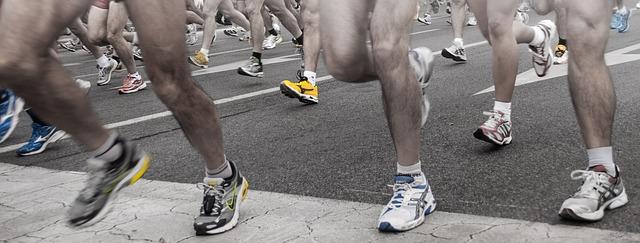 shoes-1265438_640.jpg