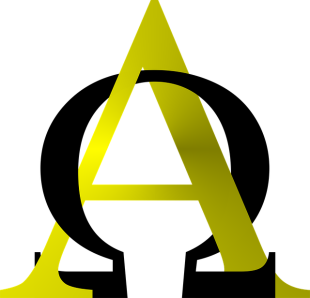 alpha-889309_640.png