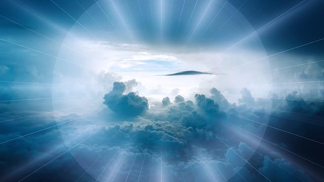 clouds-2709662_640