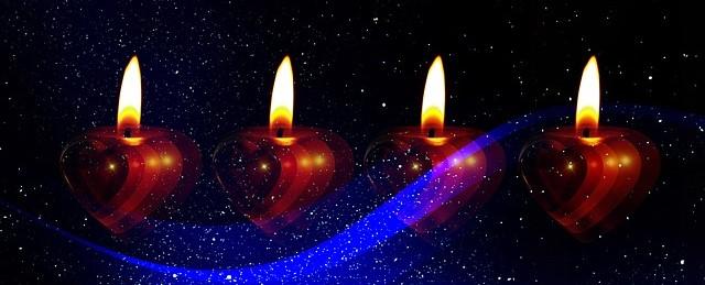 candle-2874569_640