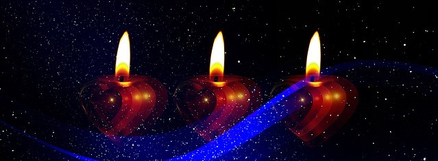 candle-2874570_640