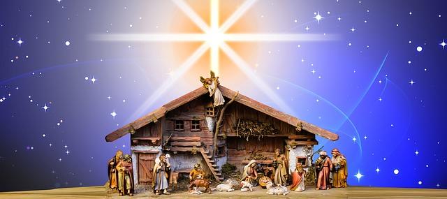 christmas-1917905_640.jpg