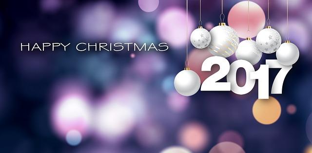 christmas-3000016_640.jpg