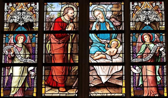 church-window-2217785_640