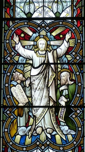 church-1704825_640