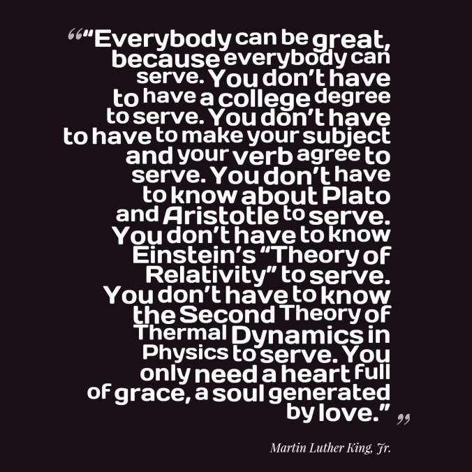 quotes--Everybody-can-be-gr