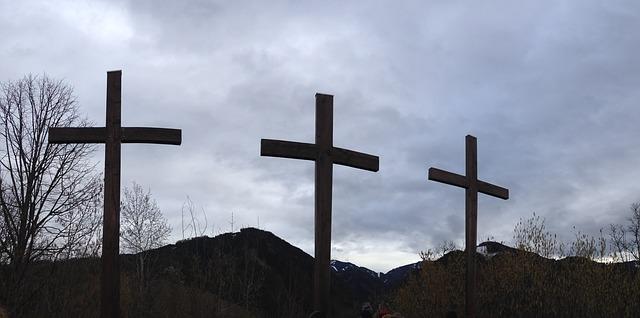 faith-1344032_640.jpg