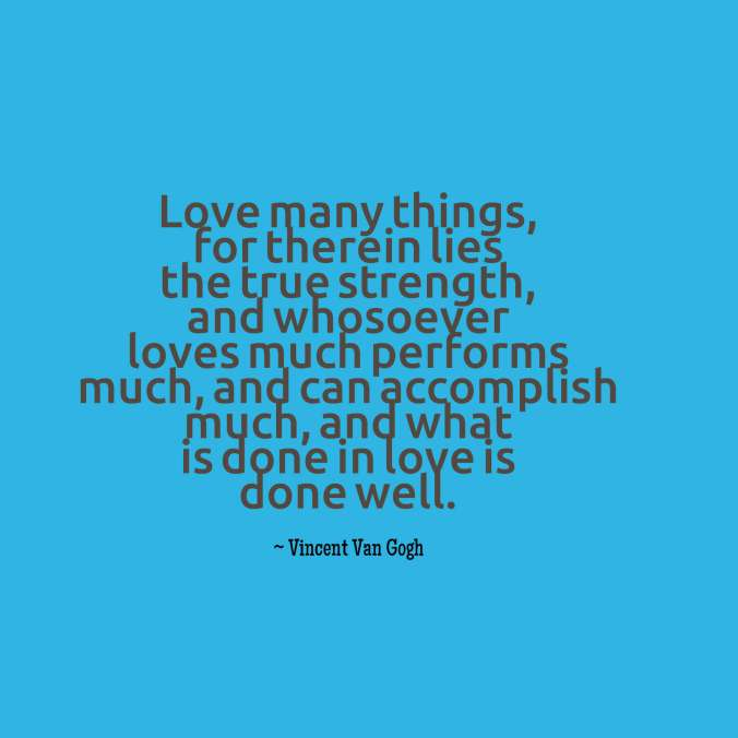 quotes-Love-many-things--fo