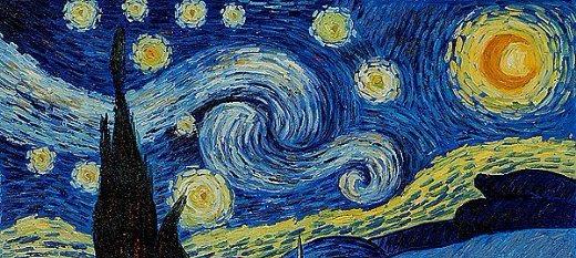starry-night-van-gogh.jpg