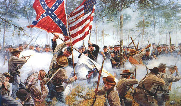 pic_giant_062913_SM_Battle-of-Gettysburgh-4