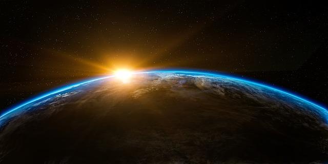 sunrise-1756274_640 (1).jpg